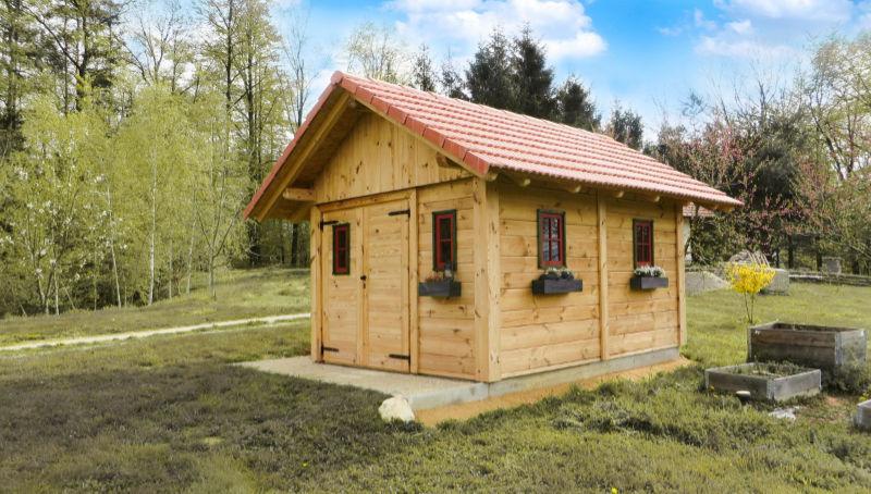 remonty domków działkowych warszawa